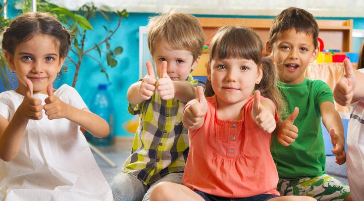 English To Italian Translator Google: Spring Bilingual Montessori Academy